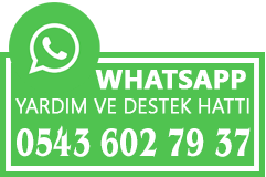 Kerem Whatsapp